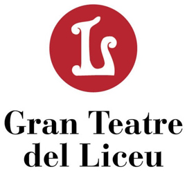 Gran_Teartre_Liceu_logo_petit